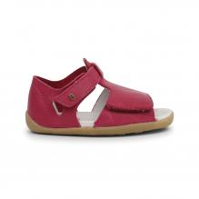 Chaussures Step Up Craft - Mirror Dark Pink - 727312
