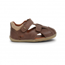 Chaussures Step Up Craft - Chase Brown - 725705