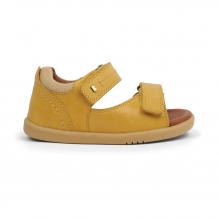 Chaussures I-walk Craft - Driftwood Chartreuse - 633605