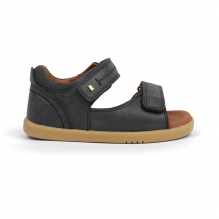 Chaussures I-walk Craft - Driftwood Black Ash - 633603