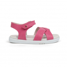 Sandales I-walk Craft - Roman Pink - 633503