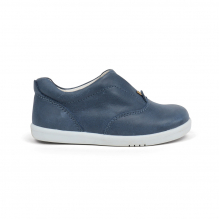 Chaussures I-walk Craft - Duke Denim - 633302