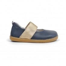 Chaussures I-walk Craft - Demi Navy - 633201
