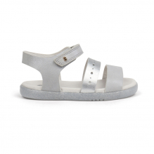 Chaussures I-walk Craft - Trinity Silver Shimmer + Misty Silver - 633104