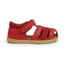 Chaussures I-walk Craft - Roam Red - 626011