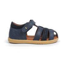 Chaussures I-walk Craft - Roam Navy - 626008