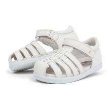 Chaussures I-walk Craft - Jump White - 625918