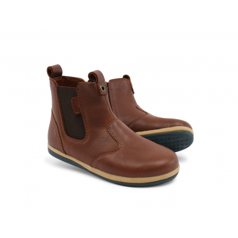 Chaussures I-Walk Kid+ - Ranch Toffee 830003