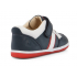 Chaussures I-Walk - Racer Navy 626710