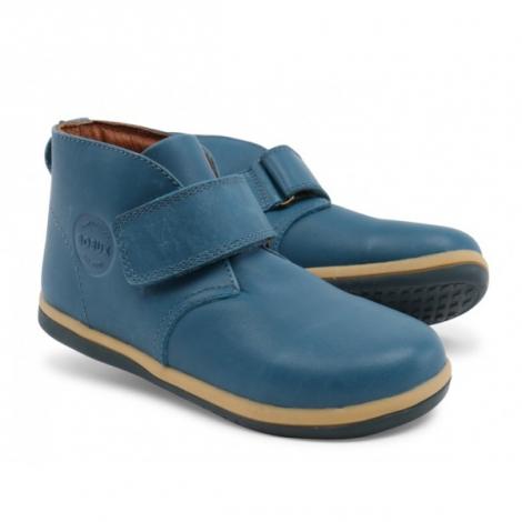 Chaussures I-Walk Kid+ - Pioneer Air Force 830302