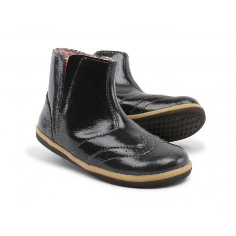 Chaussures I-Walk - Gloss Charcol gloss 628305