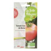 Tomate Rose de Berne 0,15g