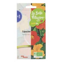 Capucine 3,5g