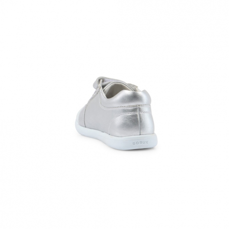 Chaussures Kid+ - Rascal Misty Silver 832506