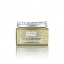 Crème Multi Vitamine défense anti-âge visage
