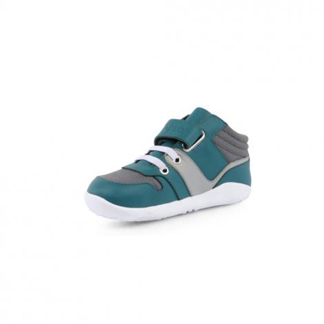 Chaussures I-Walk Kid+ - Bass Teal 831906