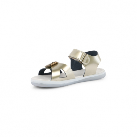 Sandales I-Walk Kid+ - Jazz Gold 830801