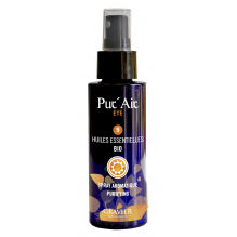 Spray aromatique Bio Pur'air Eté 100 ml
