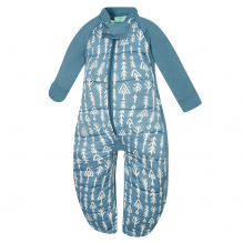 gigoteuse et combinaison sleepsuit midnight arrows TOG 2,5