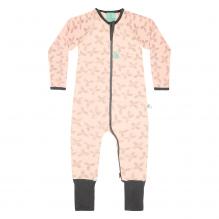 pyjama Layers Petals TOG 2,5