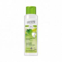 Shampooing fraîcheur et anti-cheveux gras 250 ml