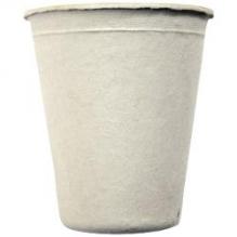 Gobelets en fibre Lot de 25 - 26cl