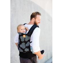 Porte bébé 2P Toddler Concentric