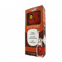 Kit Zoombie - Colère, irritabilité Dès 3 ans