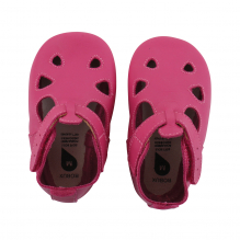 Chaussons - Sandales Pink Zap 1013-05