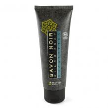 Savon noir Eucalyptus 120 ml
