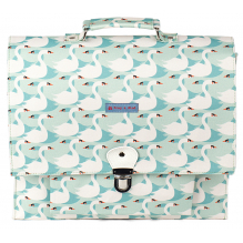Cartable maternelle - Swans - medium
