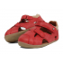 Sandales Step Up - Chase Red 725706