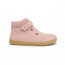Bottes 832904 Timber Blush kid+ craft