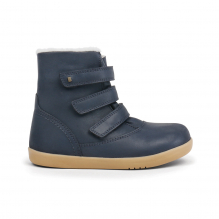 Bottes 832805 Aspen Navy kid+ craft