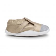 Chaussures 500030 Xplorer Origin Gold Step-up Street