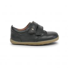 Chaussures 727708 Port Black Step-up craft