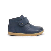 Chaussures 625206 Desert Navy i-walk craft