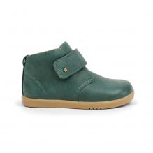 Chaussures 625208 Desert Forest i-walk craft