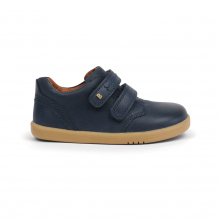 Chaussures 632701 Port Navy i-walk craft