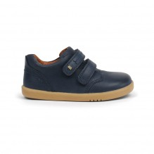 Chaussures 632701 Port Navy i-walk craft