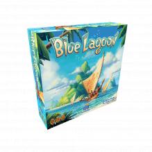 Blue Lagoon - à partir de 8 ans