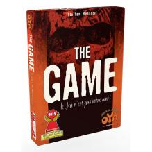 The Game - à partir de 8 ans