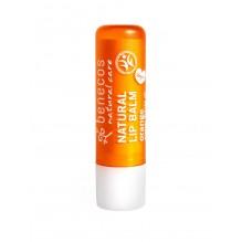 Baume à lèvres Orange 4,8 g