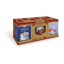 Coffret zen + chauffe tasse gratuit