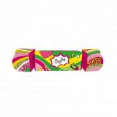 Crackers soin - Elixir