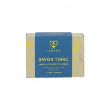 Savon Tonic - 110 g