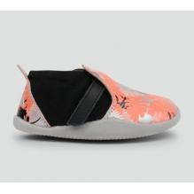 Chaussures Step Up Street - Xplorer Habitat Printed Pink - 500038