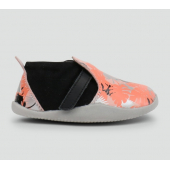 Chaussures Step Up Street - Xplorer Habitat Printed Pink - 500038