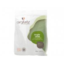 Argile Montmorillonite ultra-ventilée 300 g