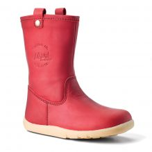 Chaussures I-Walk Splash Boot Brique 624105